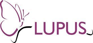 lupus blog post